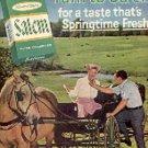 1965  Salem  cig.  ad (#  2749)
