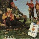 1963  Viceroy     cig.  ad (  # 1342)