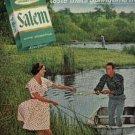 1965 Salem  cig.  ad (  # 1164)
