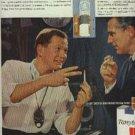 1960  Tareyton      cig   ad ( # 1332)