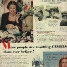 1948  Camel       cig  ad ( # 825)