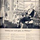 Jan. 16, 1939   Sanforized-Shrunk    ad  (#6612)