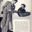 March 29, 1937        Timely Clothes     ad  (# 6621)