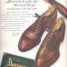 Sept. 21, 1942     Jarman Shoes for men    ad  (#3585)