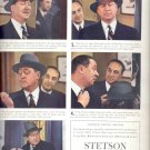 Nov. 24, 1941   Stetson Hats   ad  (#2876)