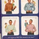 Dec. 13, 1955  Tru Val Manufacturers, Inc.  ad (# 842)