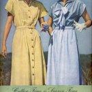 Feb. 17, 1947  Surrey- Kent Classics clothing  ad (#6221)