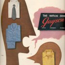 April 28, 1947   Jayson clothing     ad (#6132)