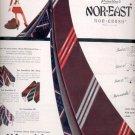 Dec. 1939   Wembley ties      ad (#5995)