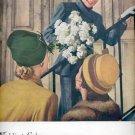 1946  Stetson Hats  ad (# 5087)