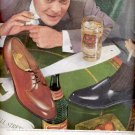 1957    Bostonian Spring Zephrys Shoes  ad (# 4706)