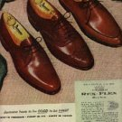 1957 Jarman Shoes ad (# 1148)