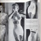 1957   The Formfit Company  ad (# 4979)