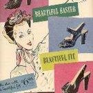 1946  Naturalizer ad (# 1755)