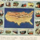 1944 Pennsylvania Railroad ad (#464)