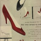 1957 Naturalizer shoe ad (# 1147)