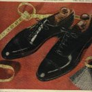 1946  Regal Shoes ad (# 1169)