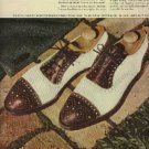 1945  Regal Shoes ad (# 1175)