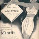 1959     Formfit Girdle ad (# 4446)