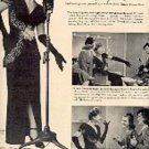 1943 Canon Hosiery ad (# 3141)