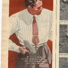 1946 Wings  Shirts and Sportswear ad (# 1991)