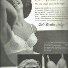 """1961  Formit """"500"""" ad (# 3292)"""