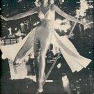 1961  Maidenform Bra ad (#  1914)