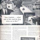 Sept. 21, 1942    B. F. Goodrich    ad  (#3589)