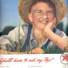 Sept. 21, 1942     Texaco Dealers   ad  (#3572)