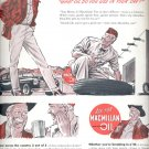 Sept. 2, 1946   Macmillan Oil   ad  (#3659)