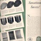 April 7, 1941    Quaker State Motor Oil      ad  (#3736)