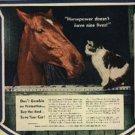 Aug. 7, 1944  Mobilgas Mobil Oil  ad (# 815)