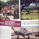 Sept. 22, 1947 Ethyl Corporation    ad (#6251)