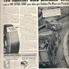 May 16, 1938  Goodrich Safety Silvertown Tires    ad (#6100)