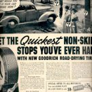 Aug. 28, 1939  Goodrich Safety Silvertown Tires    ad (#6017)