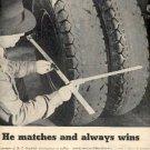 1944  B.F. Goodrich   ad ( # 2677)