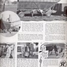 1951 It pays to farm with Texaco products ad (# 4346)
