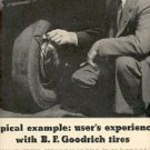 1948 B.F. Goodrich   ad (# 2933)