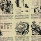 1947  Union Oil Company of California    ad (# 606)