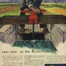 1948  Shell    Oil company ad (# 876)