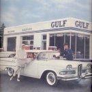 1957  Gulf Pride ad (#67)