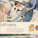 1959 Gulf    ad (# 2618)