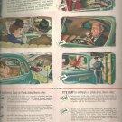 1946 Ethyl     ad (#3276)