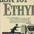 1945  Ethyl      ad (# 1048)