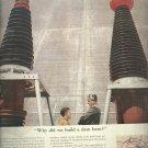 1961 Ethyl    ad ( # 3291)