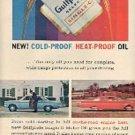1960  Gulf    ad (  # 1711)