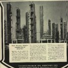 1944  Mobilgas ad (# 594)