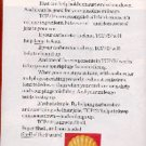 1971  Shell     ad (   # 1512)