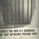1946  B.F. Goodrich   ad (#  3298)