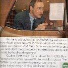 1972  Quaker State Motor Oil    ad ( # 1425)